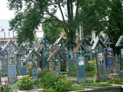 Les Maramures ; terre profonde et authentique de Roumanie 2