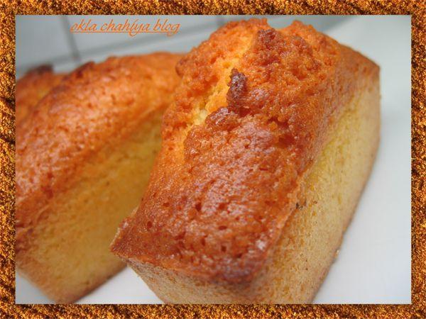 minicakes-au-citron.jpg