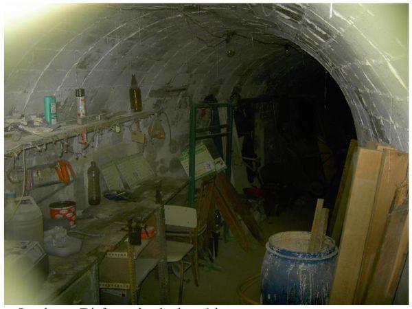 tunel.jpg