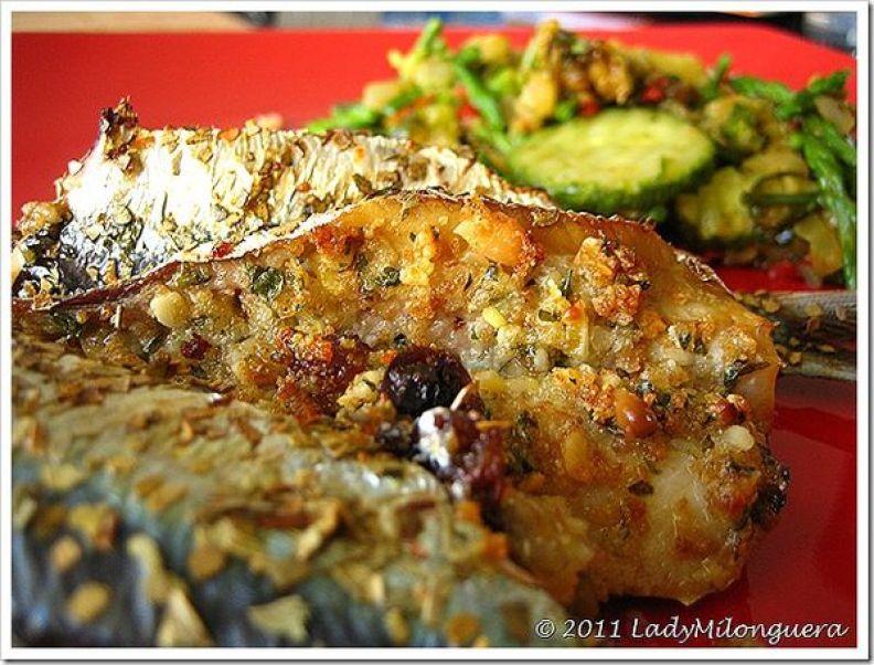 Sardines-farcies-palermoise