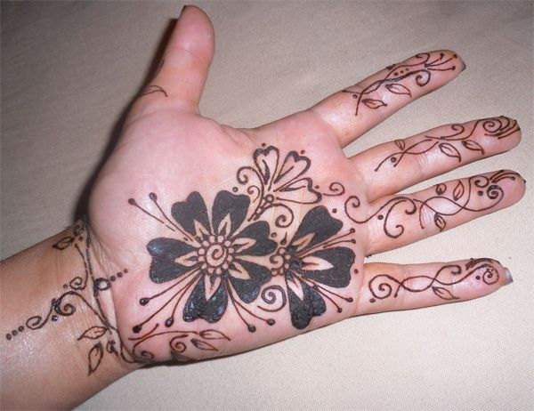 tatoo2.jpg