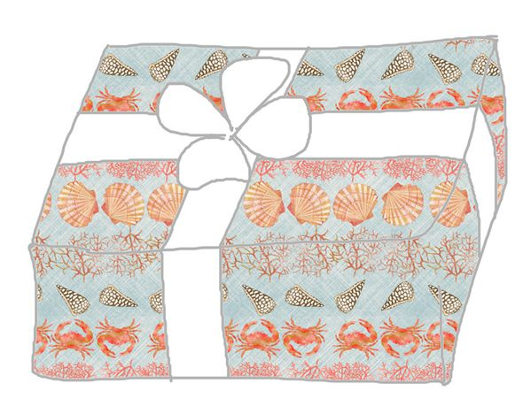 gift-wrap-coral-illustration.jpg
