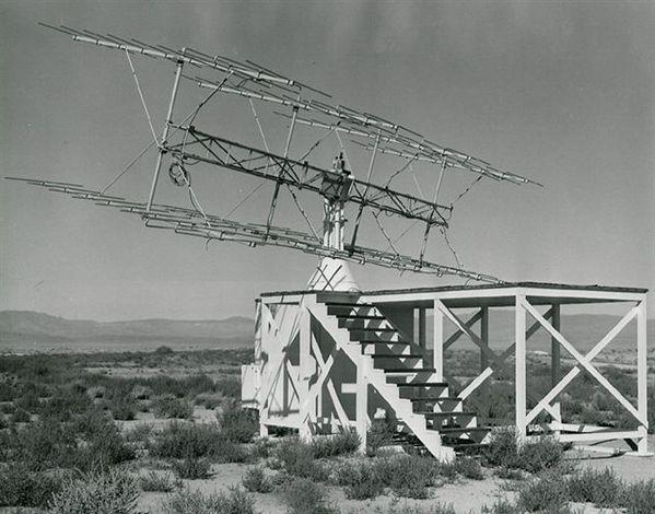 groomlake_70mh_radar.jpg