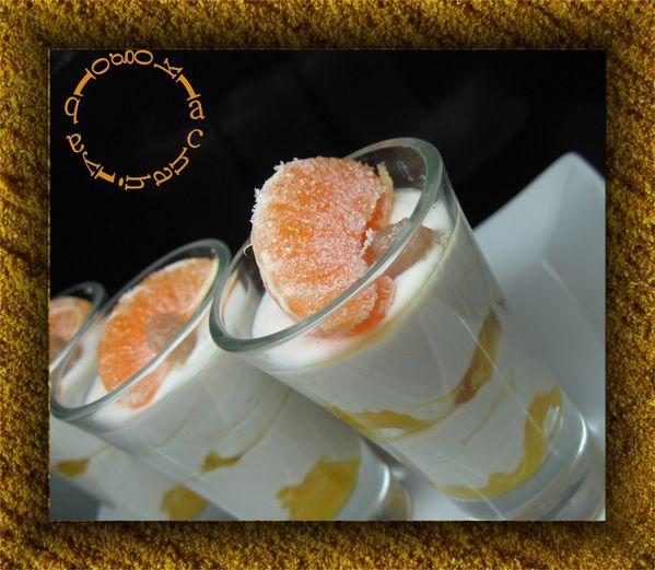 verrines-clementines---creme-de-marrons.jpg