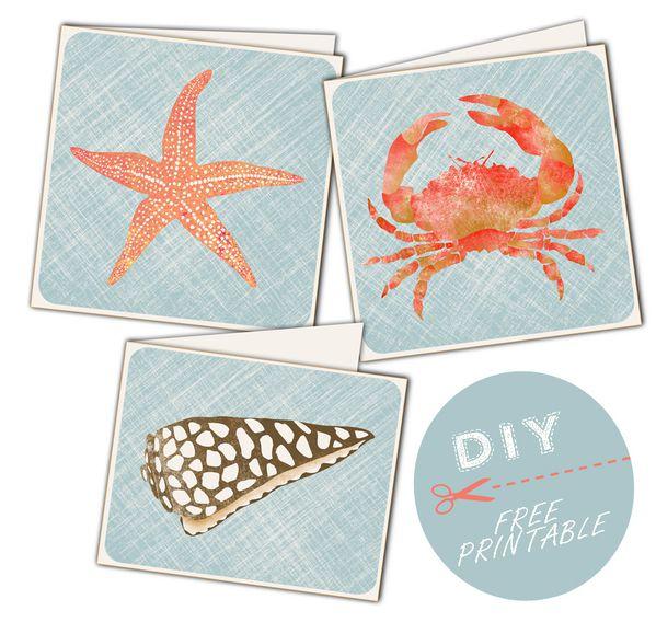 free-printable-card-coral-reef-1-copie-1.jpg