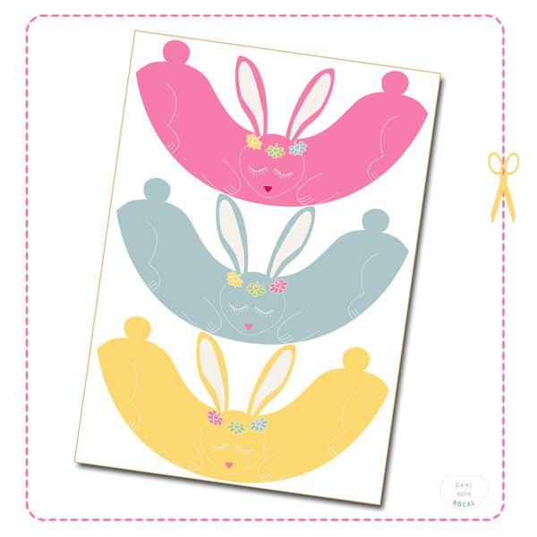 free-printable-eggcup-bunny.jpg