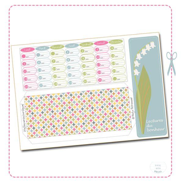 free-printable-calendar-date-mai-2014.jpg