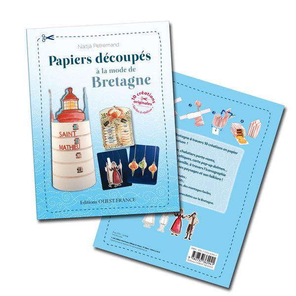 livre-papier-decoupes-a-la-mode-de-Bretagne-4.jpg