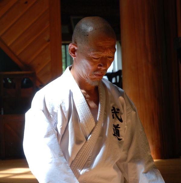 https://i2.wp.com/img.over-blog.com/600x608/0/38/57/25/HINO-AKIRA/AOUT-08/Hino-ao-t-08-185.jpg