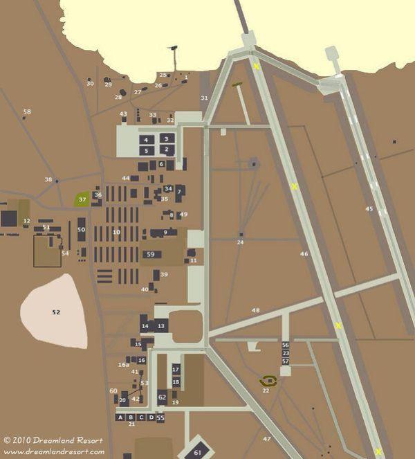 area51map.jpg