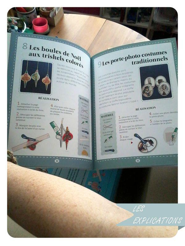 livre-papier-decoupes-a-la-mode-de-Bretagne-2.jpg