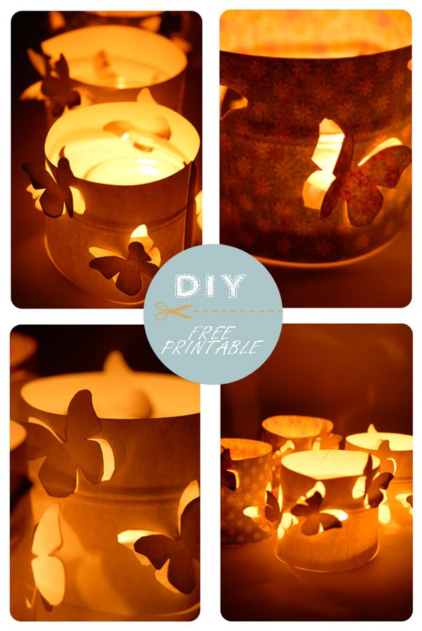 free-printable-buterfly-tealight-older-3.jpg