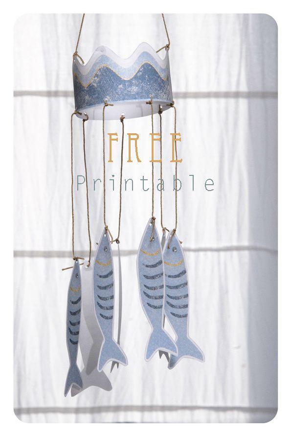 free-printable-fish-mobile-1-copie-1.jpg