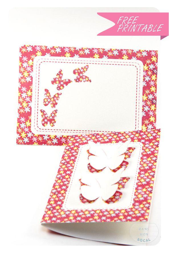 free-printable-card-3D-butterfly-1-copie-1.jpg