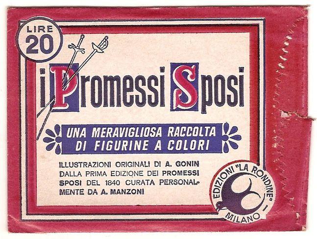 promessi-bust-1.jpg