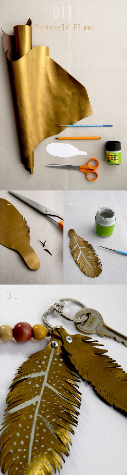 DIY-Keychain-leather-feather-1-copie-2.jpg