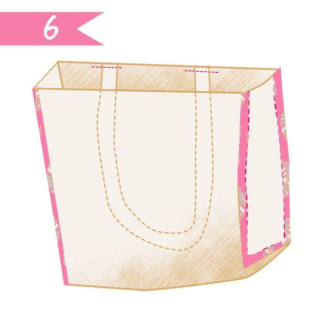 DIY-tote-bag-tuto-tote-bag-6-copie-1.jpg