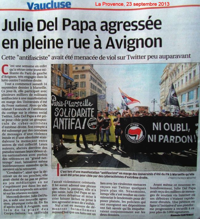 2013-09-23-LP-Agression-Julie-DP-copie-1.jpg