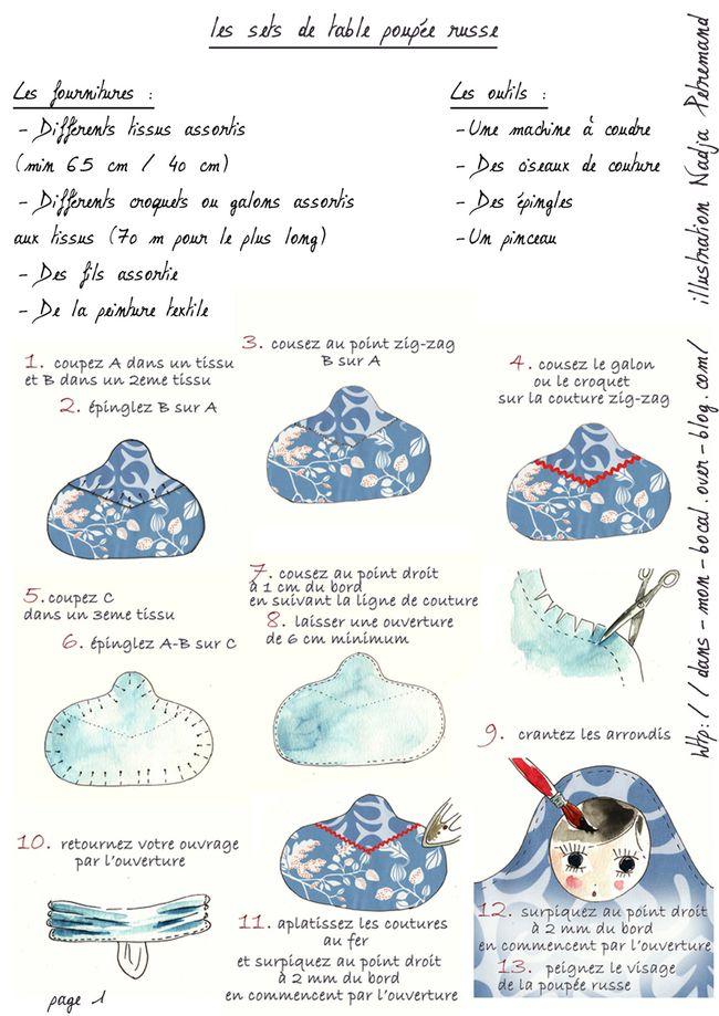 tuto-page-1.jpg