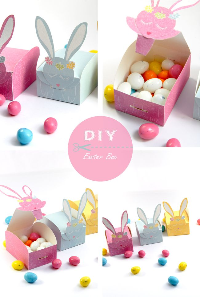 free-printable-easter-rabbit-box-3.jpg