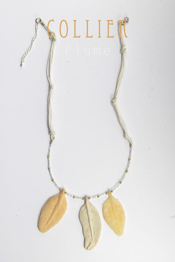 collier-pate-polymere-plume-fimo-1.jpg