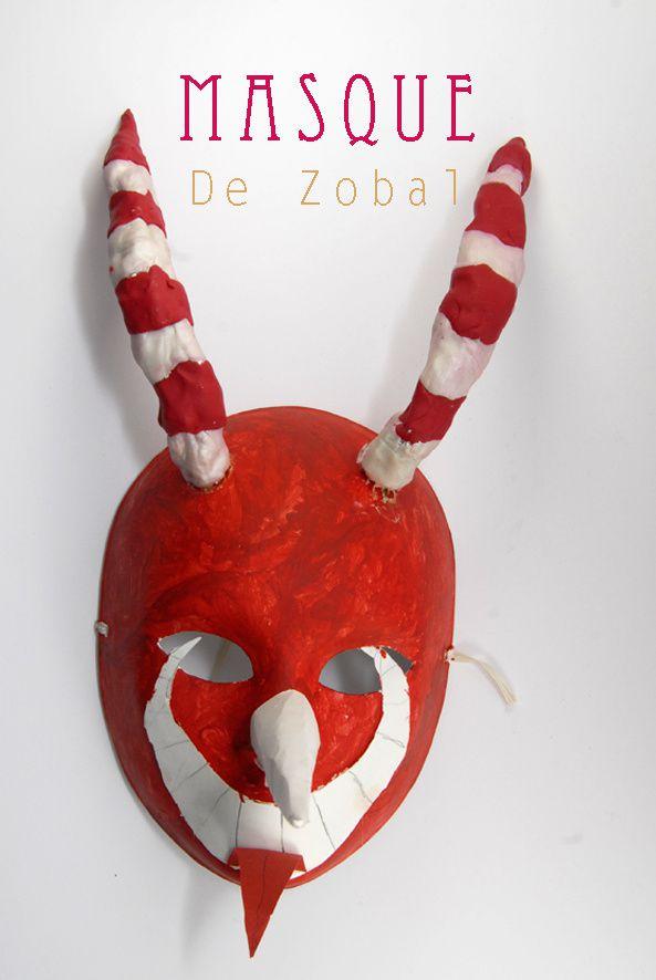 masque-de-Zobal-corne-en-fimo.jpg