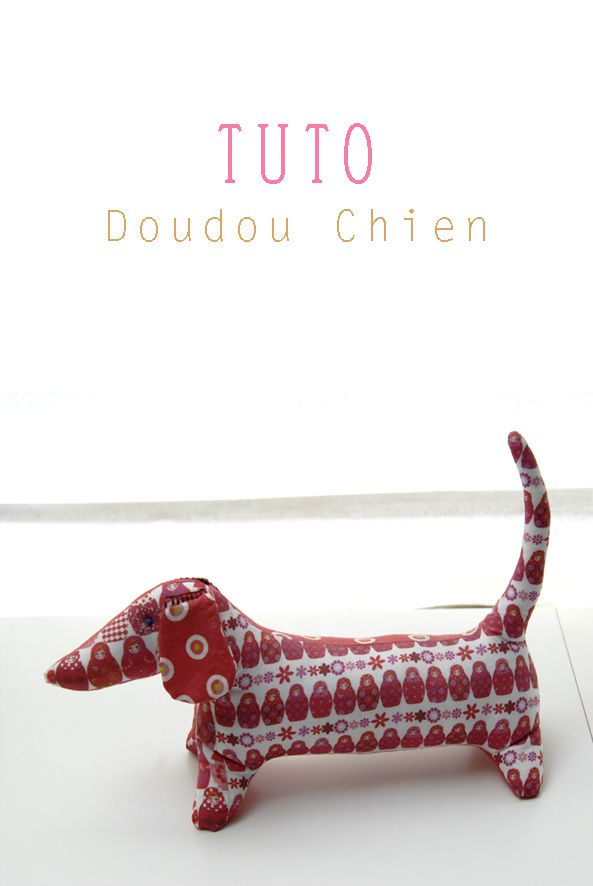 tuto-doudou-chien-1.jpg