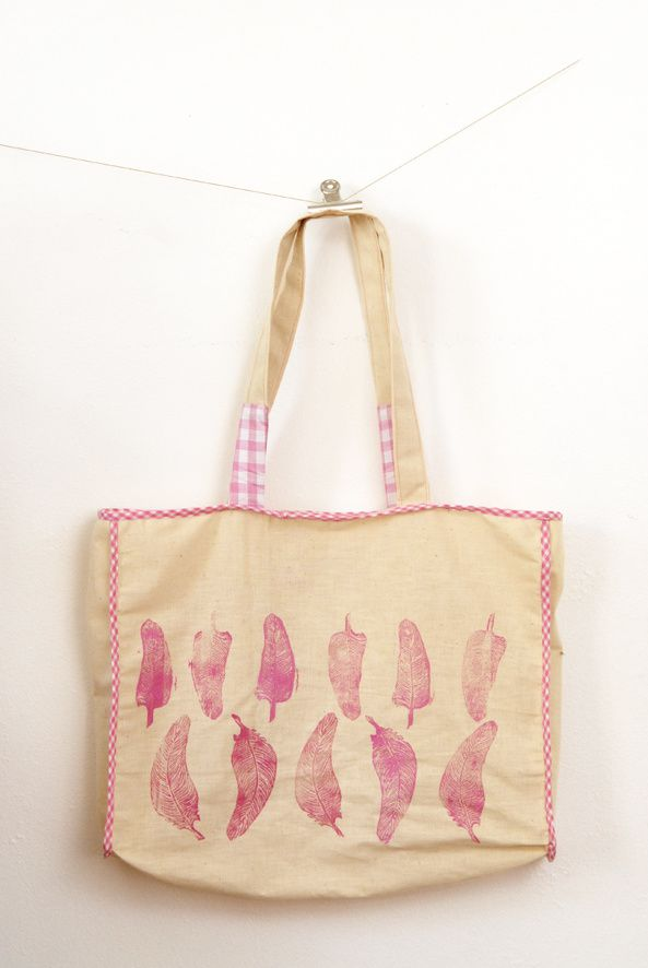 DIY-printed--tote-bag-3.jpg