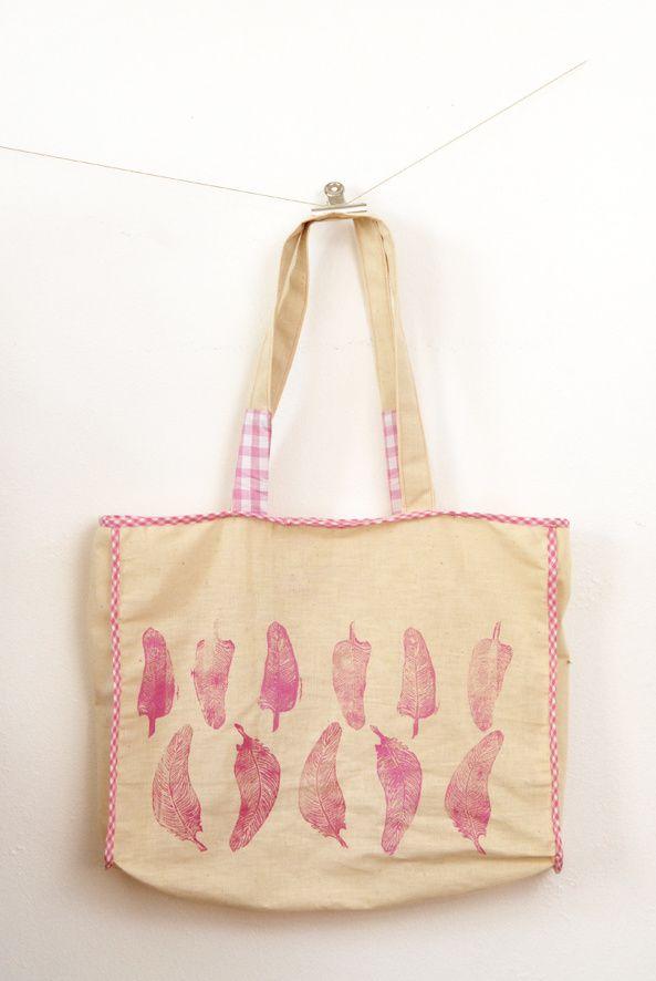 DIY-printed--tote-bag-3.jpg