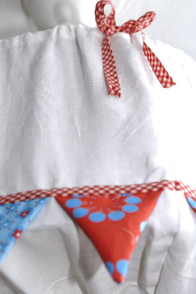 abat-jour-fanion-detail-3.jpg