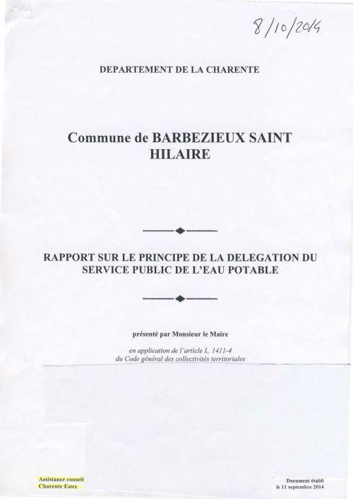 eau-barb-8-10-14 (1) Page 01