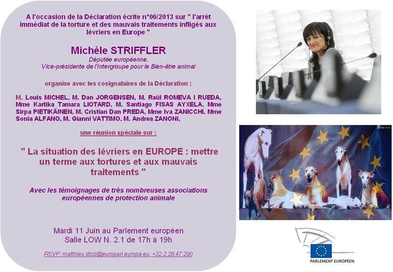 INVITATION-A-LA-REUNION-ORGANISEE-AU-PARLEMENT-EUROPEEN-PAR.jpg