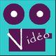 symbole-video.jpg