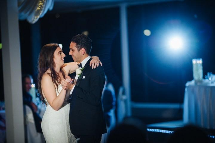 sydney orthodox wedding