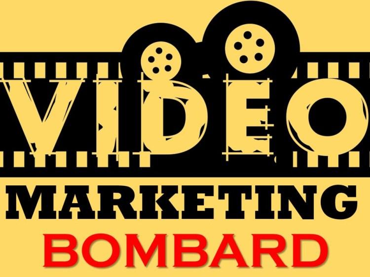 Video Marketing Bombard   (4) 由 Google Adword 篩選關鍵字