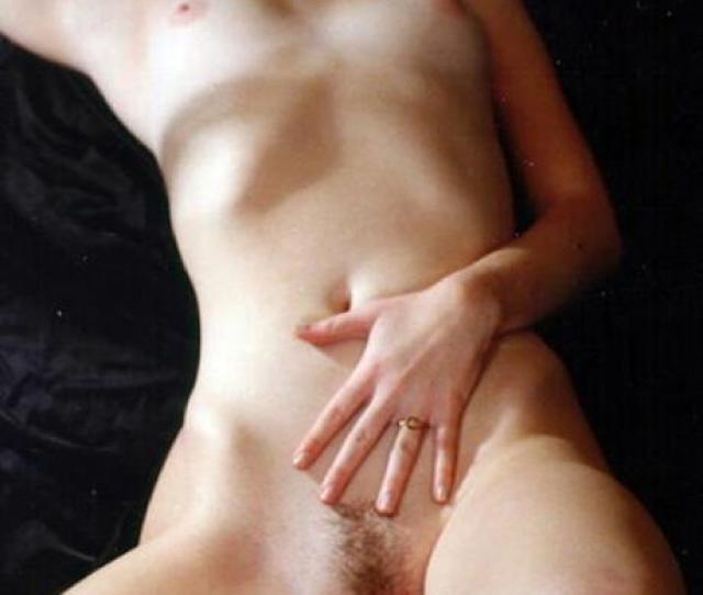 Nicole Kidman Completely Nude Leaked Hot Photo