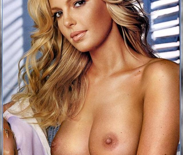 Katherine Heigl Nude Big Smooth Tits