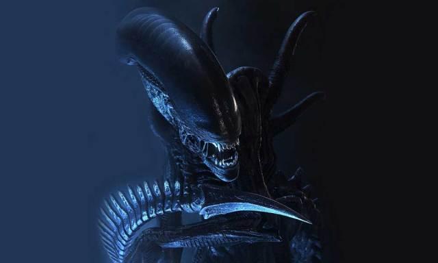 Yaratık (Alien)