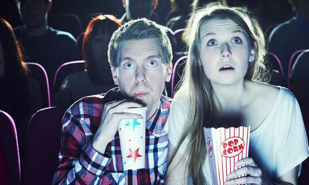 Beyin Yakan-Kafa Açan Filmler İzleyin!