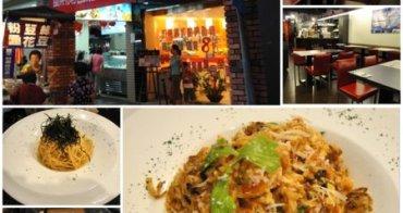 台北士林 凱樂義式廚房~調味自然,用料實在