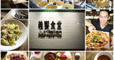 台北吃到飽 飯店自助餐Buffet/火鍋燒烤懶人包~聚餐好選擇,超過100家吃到飽餐廳心得