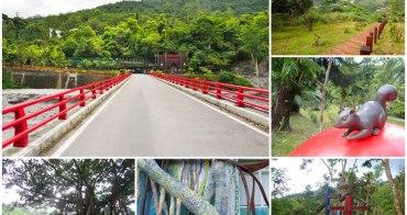 台東知本景點 知本國家森林遊樂區~挑戰好漢坡步道來場森林浴,徜徉自然綠意