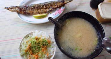 [台南]中西 元氣早餐是魚湯 山記魚仔店
