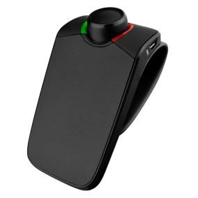 Manos libres portátil para hablar por telefono mientras conduces