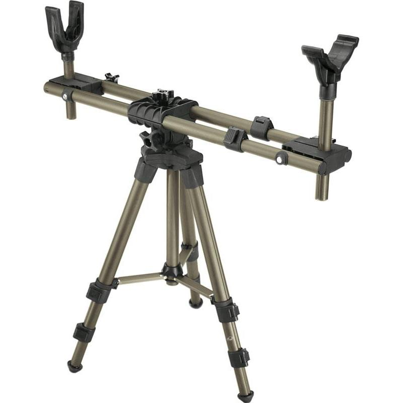 Sticks Shooting Reviews Tripod
