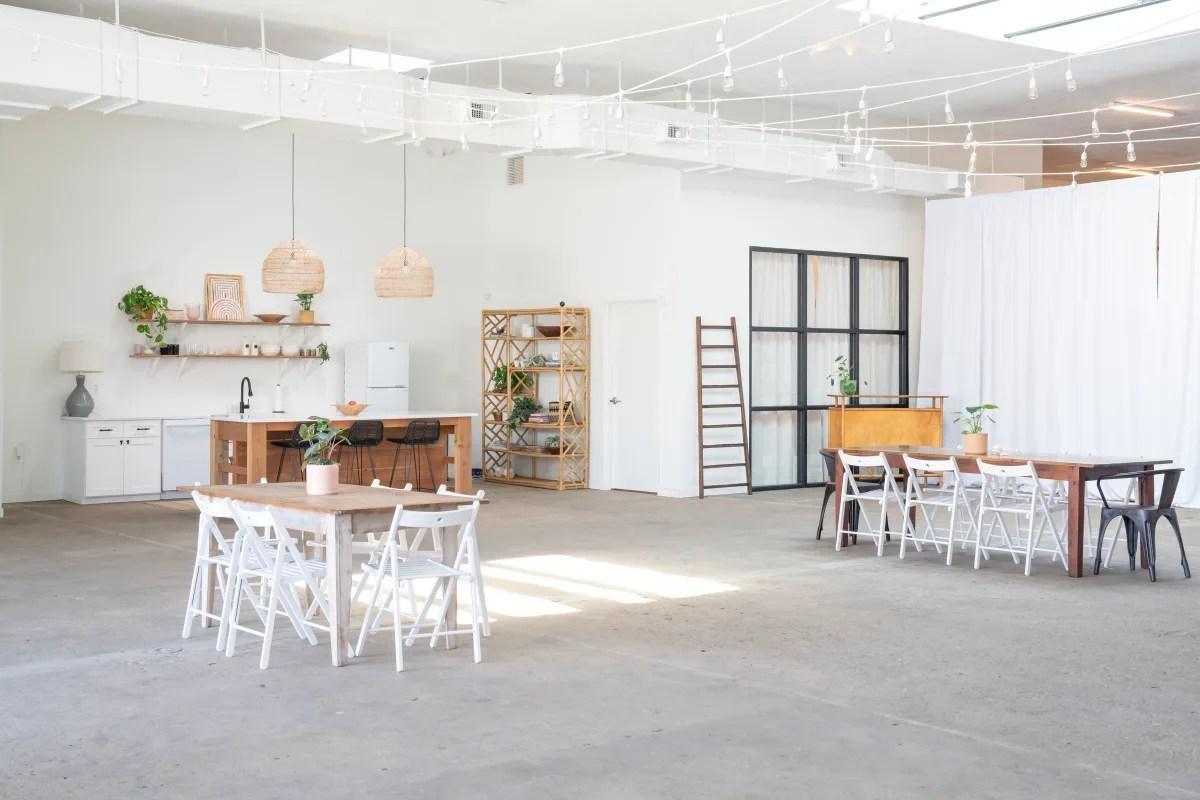 Unique Event Venues For Rent San Diego Ca Peerspace