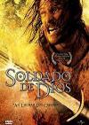 Cartel de la película Soldado de Dios
