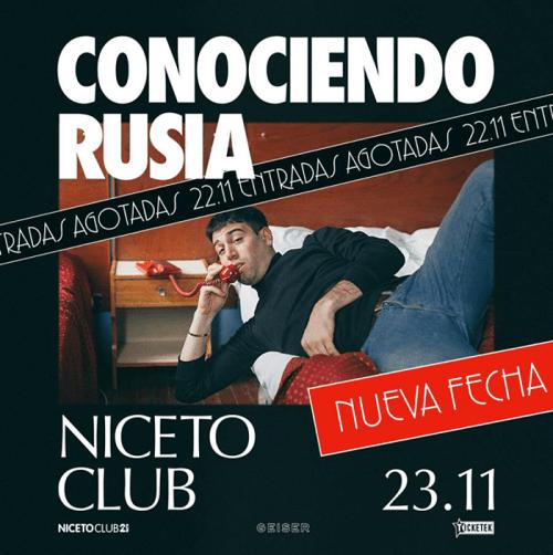 ruso-niceto-2.png