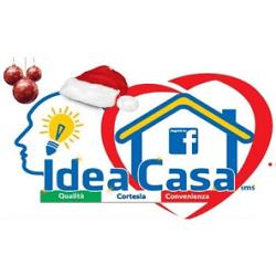 Idea Casa Sms Casalinghi Ed Accessori Per La Casa San