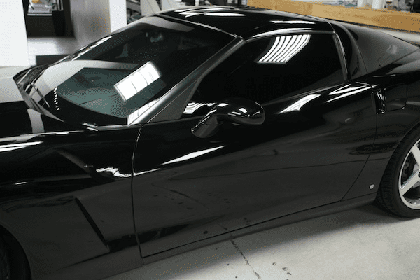 Car Tint In The Philippines 5 Faqs Of Car Owners